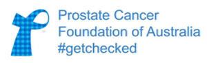 prostate cancer foundation of australia